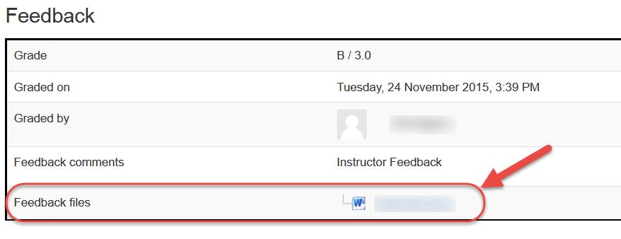 Do assignment online